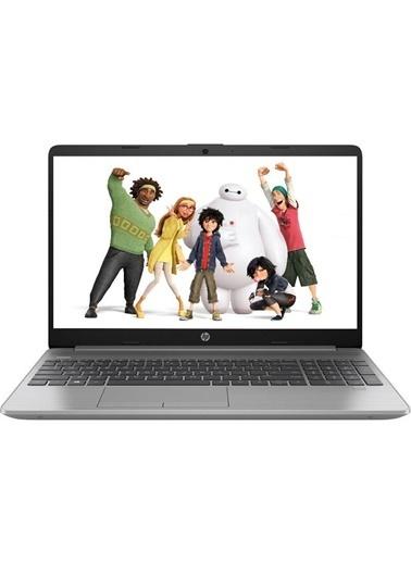 """HP 250 G8 2W8X8Ea10  İ5-1135G7 64Gb 512Ssd 15.6"""" Fullhd Freedos Taşınabilir Bilgisayar Renkli"""